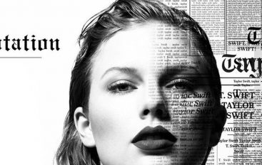 Taylor Swift predvodi nominacije za MTV EMA nagrade  – pogledajte sve nominirane