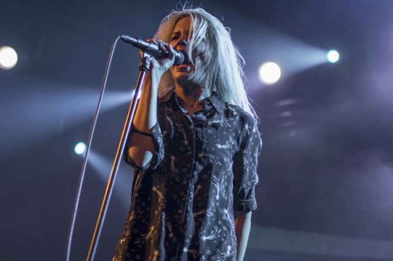 The Kills prvi najavljeni headlineri World Stagea 13. INmusic festivala