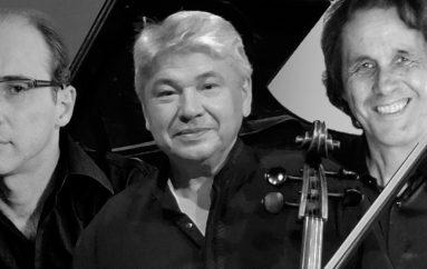 Svjetski poznati klavirski trio Amael ovog petka otvara 8. MAGfestival u Muzeju grada Splita