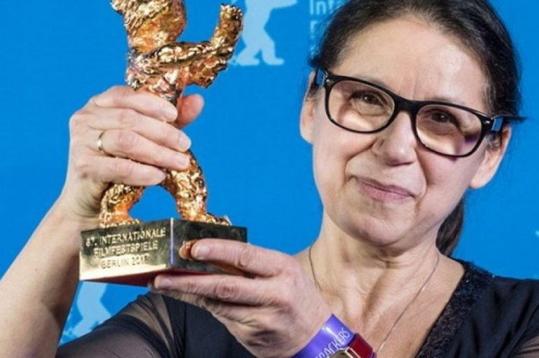 Prijavite svoje filmove na 13. Vukovar film festival