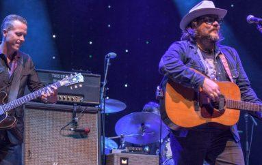 Wilco novom pjesmom prikuplja sredstva za Southern Poverty Law Center