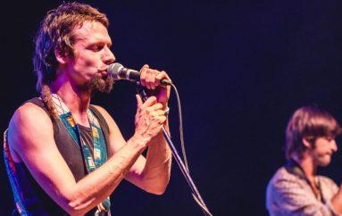 Sub reggae atrakcija Antenat vraća se na zagrebački teren
