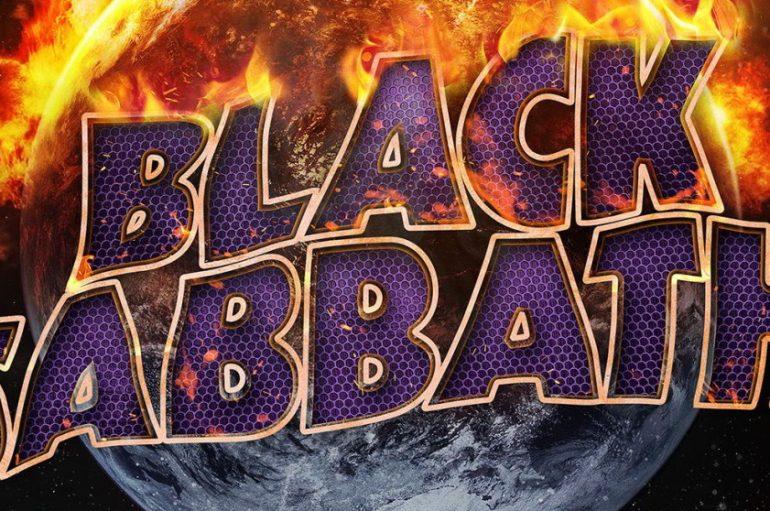 REZULTATI NAGRADNE IGRE: Na Black Sabbath u Cinestar idu…