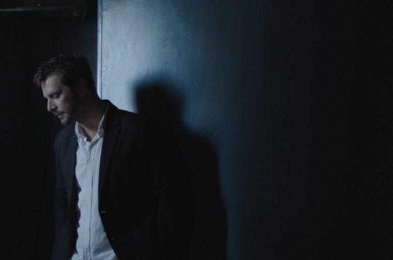 """VIDEO: Pogledajte novi videospot Borisa Štoka za singl """"Kao mi"""""""