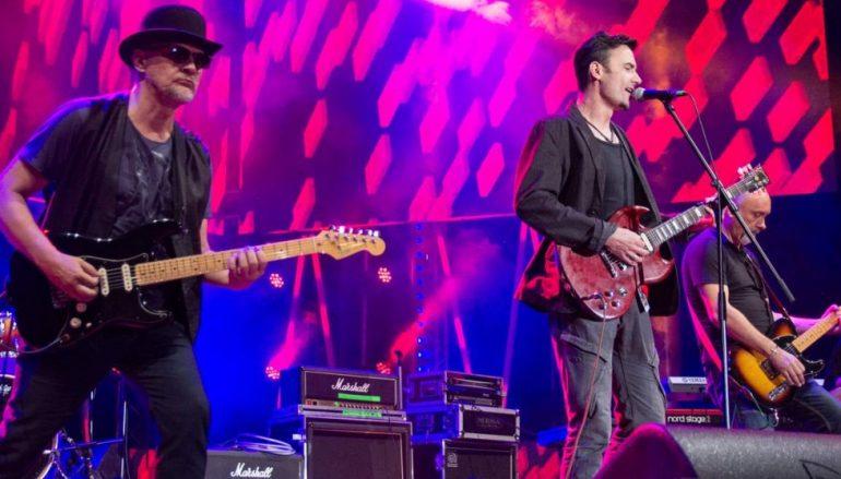 """Zoran Gligorić (Brodsky): """"Krećemo u pohod za reafirmaciju rock muzike u Slavonskom Brodu"""""""