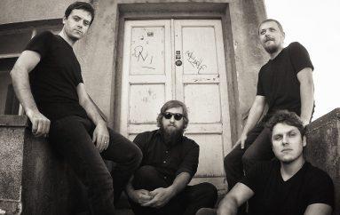 Clone Age predstavili prvi singl na hrvatskom jeziku i to s Leom Radolfi