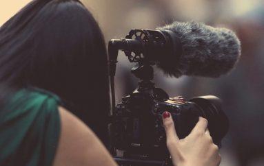 Izuzetni programi će i ove godine nadopuniti pulsku filmsku priču!