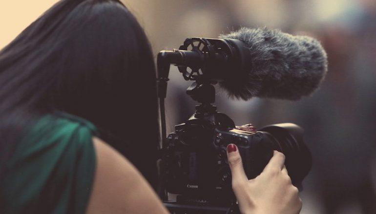 Ovoga tjedna Festival novih – međunarodni festival dokumentarnog filma u Slavonskom Brodu
