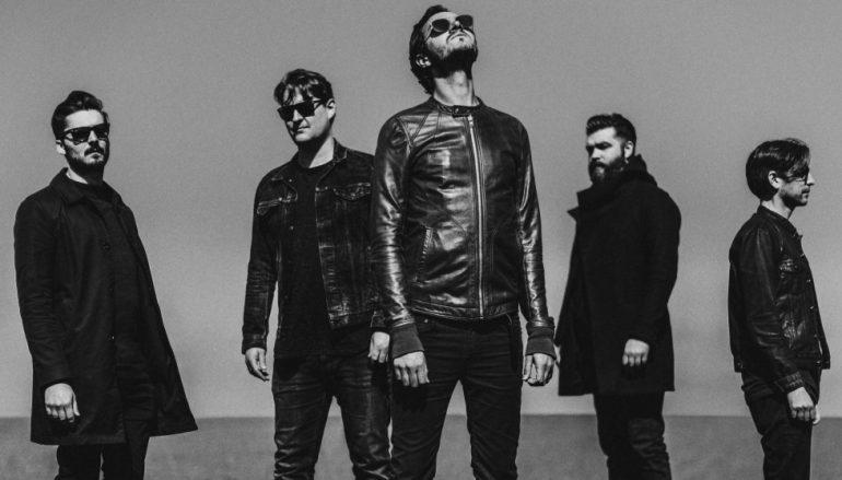 Editors objavili novi album – još 100 ulaznica dostupno za koncert u Zagrebu