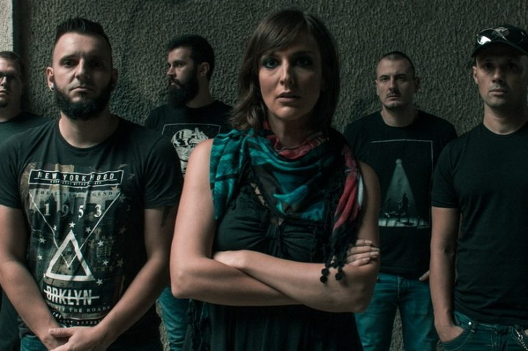 Fantastičan rock sastav Harlekin iz Inđije objavio album prvijenac
