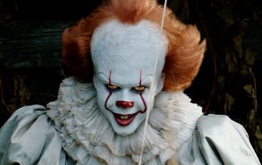 """It"" srušio rekord box office-a u prvom tjednu prikazivanja"