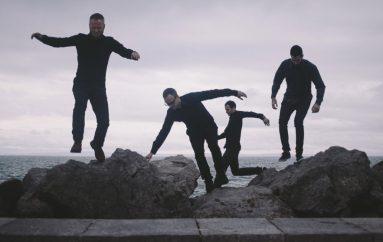 Nord snimili (spot za) Remake!