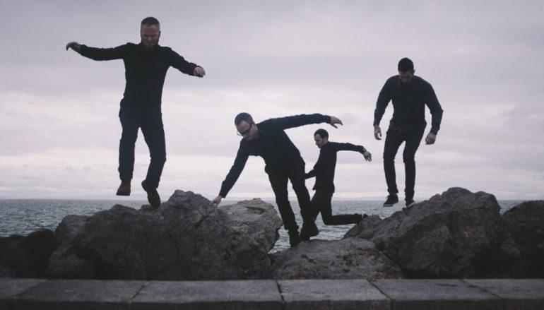 Riječki alternativci Nord najavili koncertnu promociju albuma u KSET-u