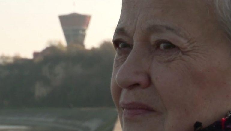 """""""Sve je bio dobar san"""", film o Jeanu Michelu Nicolieru, osvojio Grand Prix Festivala novih"""
