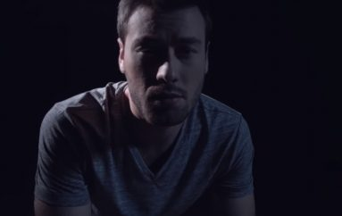 """Novo ime na glazbenoj sceni, Roko Vušković, predstavio prvi singl """"Tvoj je trag u meni"""""""