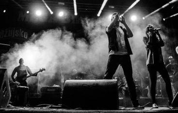 Zbog najavljenog nevremena odgođen koncert S.A.R.S.-a u Zagrebu