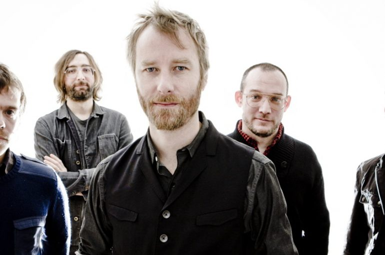 "RECENZIJA: The National – ""Sleep Well Beast"" – i očekivano i neočekivano, ali odlično"