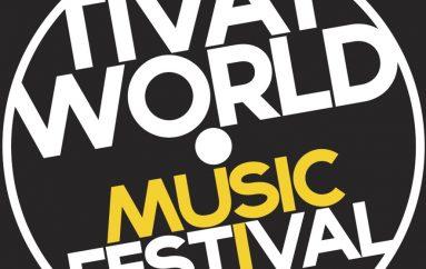 Krajem mjeseca u Tivtu prvi crnogorski međunarodni world music festival