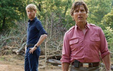 Tom Cruise će za potrebe novog filma doslovno ići u Svemir