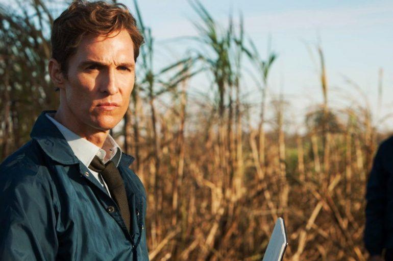 HBO službeno objavio – vraća se True Detective i to s dobitnikom Oscara