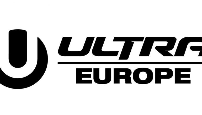 Kreće pretprodaja ulaznica za Ultra Europe 2018.