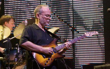 Umro jedan od osnivača američkog jazz/rock benda Steely Dan