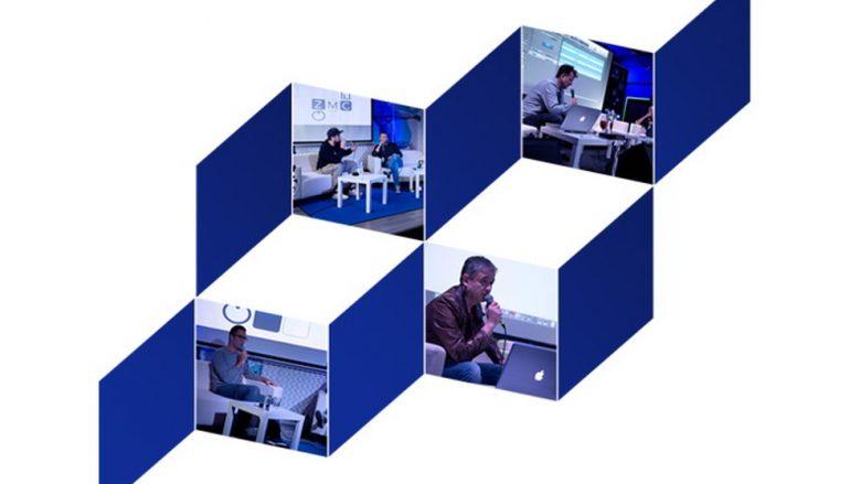 Zagreb Music Conference u Vintage Industrial baru 19. i 20. rujna