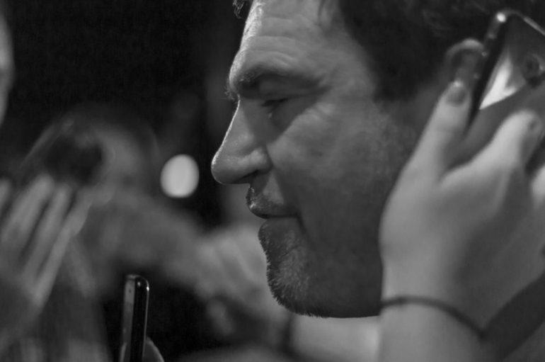 #DupliAlen i #sax20! Alen Vitasović slavi 25 godina karijere!