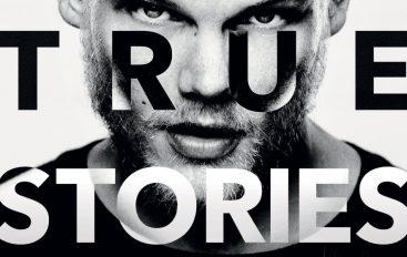 """Ovog tjedna novi spektakl u Cinestaru – """"Avicii: True Stories"""""""