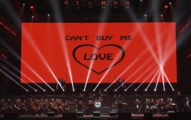 Ovo nije još samo jedan tribute koncert – priča o Beatlesima za tjedan dana u Zagrebu