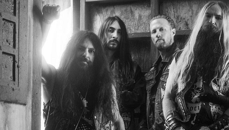 Black Label Society novim singlom najavili novi album
