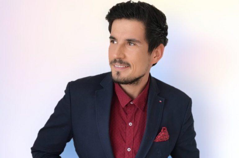 """Bojan Jambrošić za Music Box: """"Polako se priprema novi album, a radimo i na dječjem mjuziklu"""""""