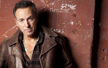 Bruce Springsteen 2020. godine na turneji s novim albumom s E Street Bandom!