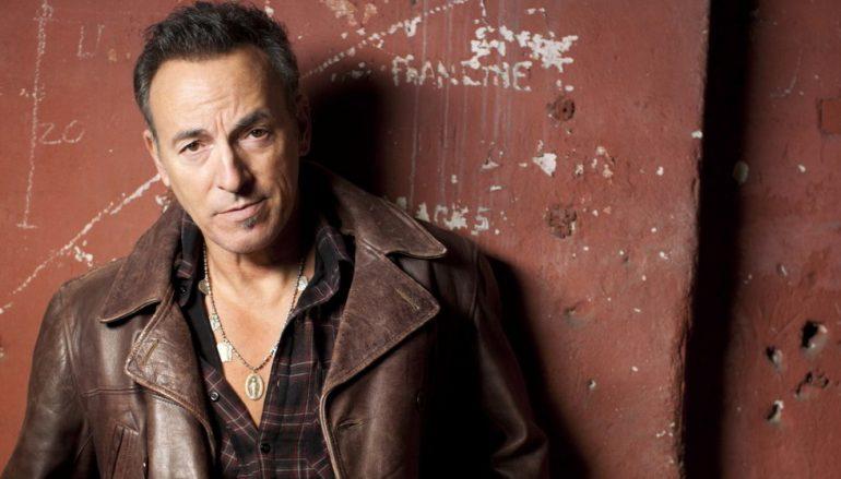 Bruce Springsteen objavljuje novi box set s remasteriranim albumima