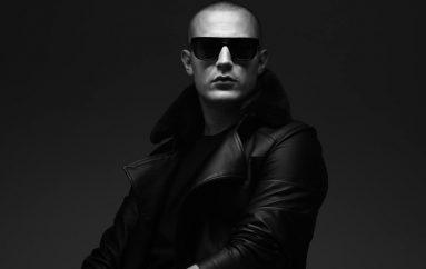"Nova bomba DJ Snakea – ""A Different Way"" ft. Lauv"
