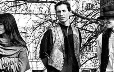 U Zagreb stiže duh EKV-a za kraj turneje u čast ovim velikanima ex-Yu rocka