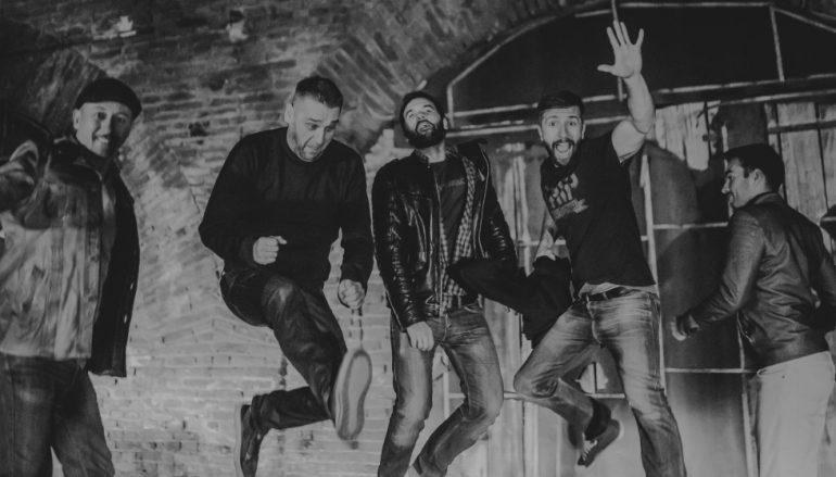 "Fluentes predstavili pjesmu ""Bez riječi"" za Zagrebački festival"