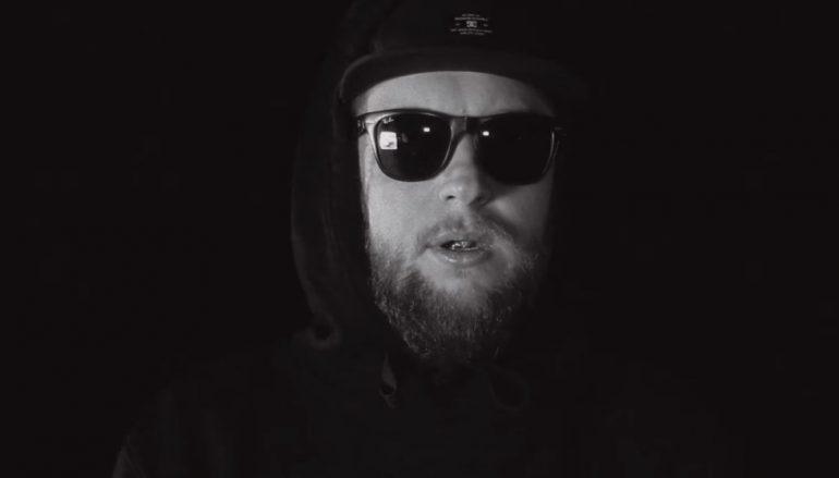 """Hip hop grupa Gamacid izbacila novi video za prvu pjesmu albuma """"Kape i cigare"""""""