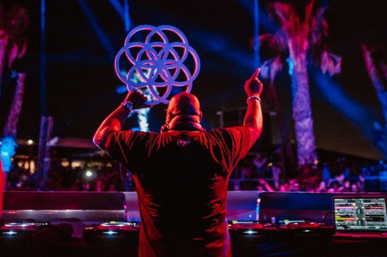 Počela prodaja povoljnijih ulaznica za Sonus Festival 2018.