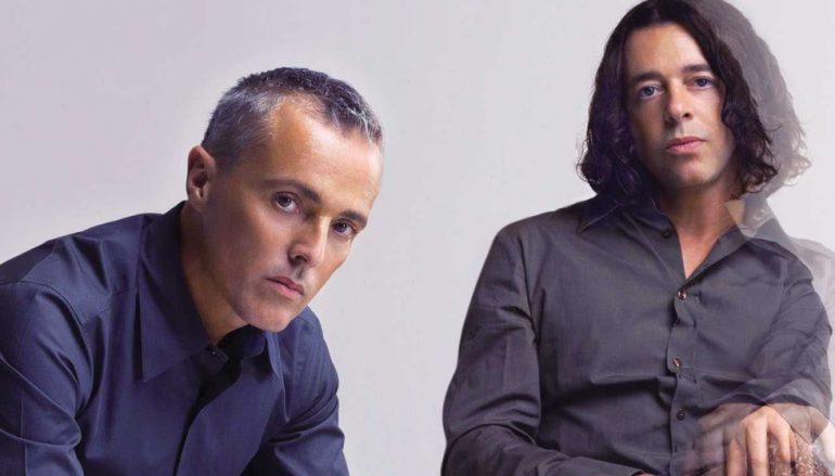 Tears for Fears predstavili prvu novu pjesmu nakon 13 godina