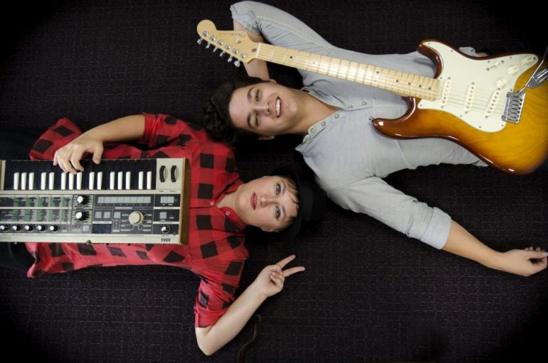"""CUBIES – mladi producentski duo, Zima i JJ predstavljaju svoj prvi singl """"Ti je ne voliš"""""""