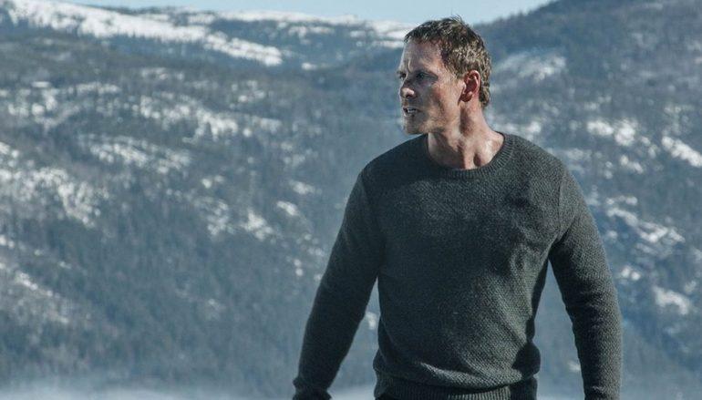 "RECENZIJA: Tomas Alfredson: ""Snjegović"" – da se smrzneš!"