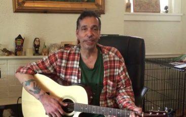 Bivši frontmen Faith No Morea umro u 57. godini – oglasili se i članovi benda