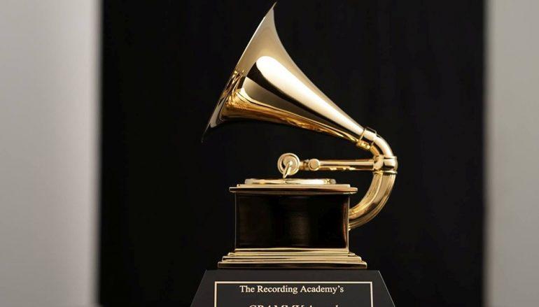 Dodjela Grammy nagrada odgođena za proljeće