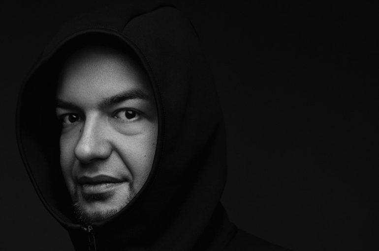 KiNK prvi headliner regionalnog underground techno festivala Moondance u Trogiru