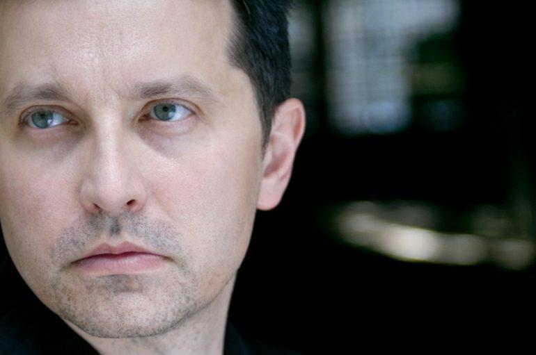 Novi singl Kirila Džajkovskog i nova suradnja s renomiranim Milčom Mančevskim