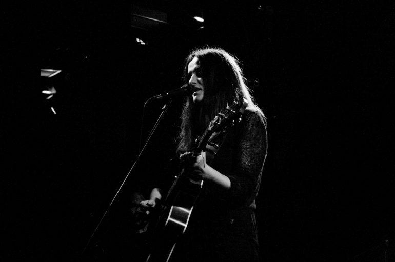 Nina Romić najavila koncertnu promociju novog albuma u Tvornici kulture