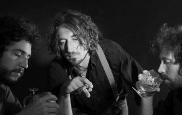 """INTERVJUE: Wille & The Bandits: """"U Hrvatskoj ćemo izvesti po prvi put neke nove pjesme za novi album"""""""