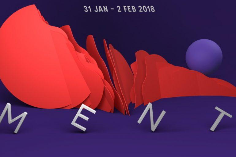 MENT Ljubljana proglašen najboljim malim i klupskim festivalom u Europi
