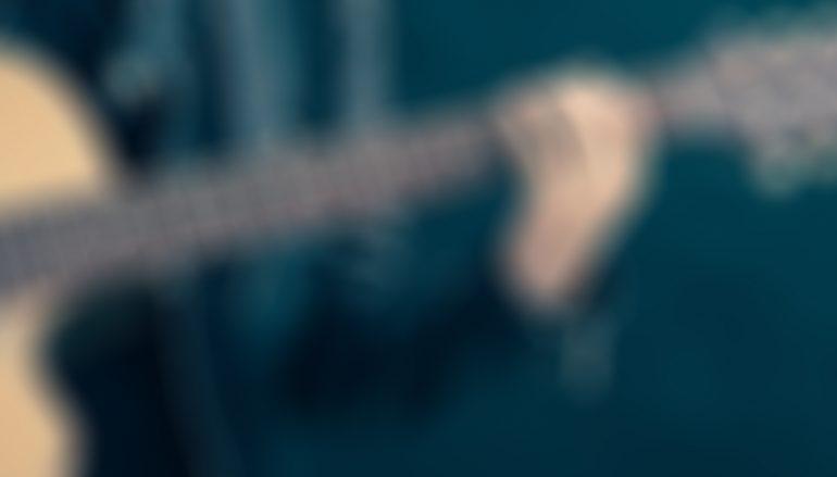 """Akustika u Rockmarku najavila """"Secret Session"""" za 200. izdanje"""